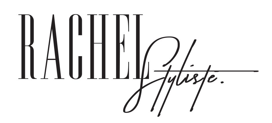 RachelStyliste