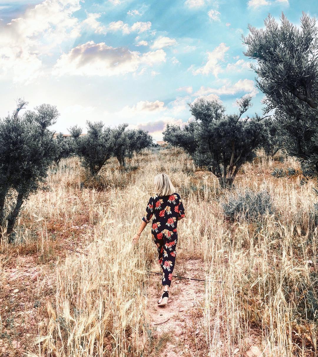 rachelstyliste marrakech