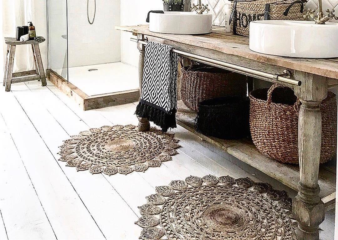 comment fabriquer un plancher avec des planches de coffrage pas cher. Black Bedroom Furniture Sets. Home Design Ideas