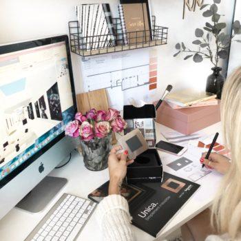 RachelStyliste: Le Blog de la Décoration d\'intérieur et de la Mode
